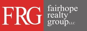 Fairhope Realty Group, LLC