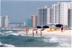 Vacation Rental broke Records in 2009