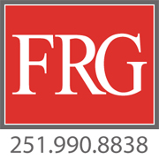 FRG-square-frg-only