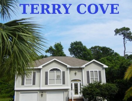 Terry Cove