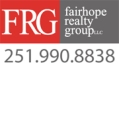 FRG-square-full-logo