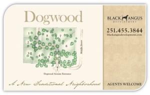 DogwoodSubdivision