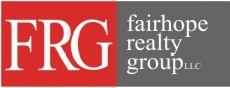 FRG Logo (2)